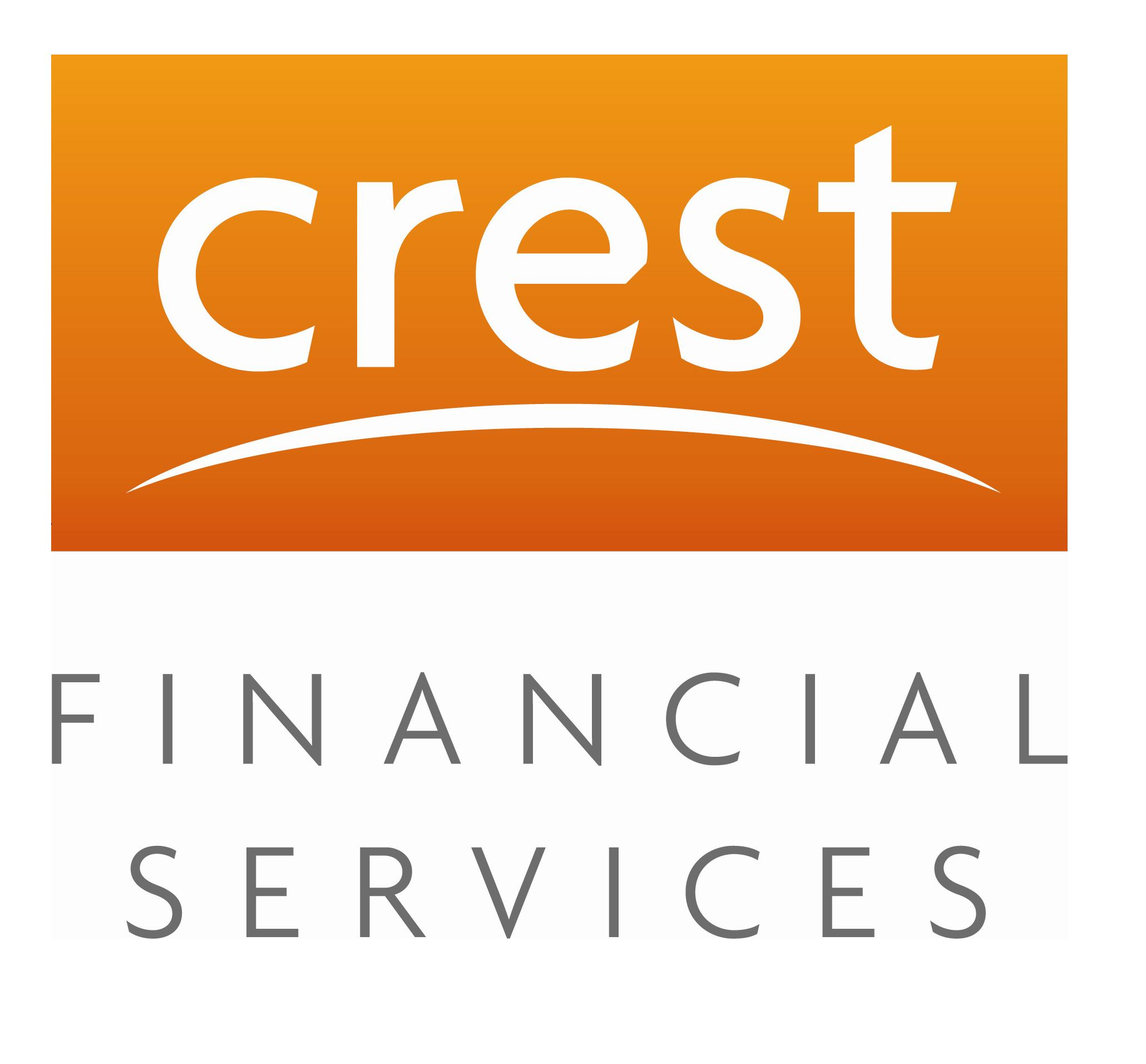 Financial Services: Financial Planning Newcastle