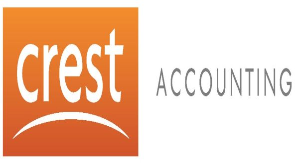 Financial Planning Newcastle