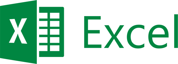 connector excel logo crest financial services financial planning